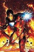 invincible iron man 2