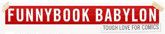 funnybook-babylon-logo