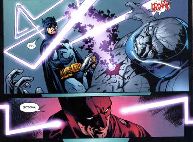 batman-darkseid1