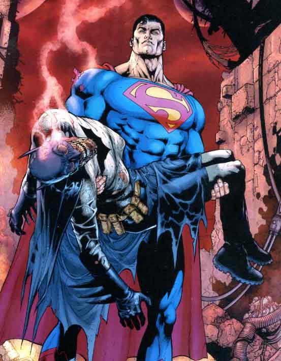 dead-batman