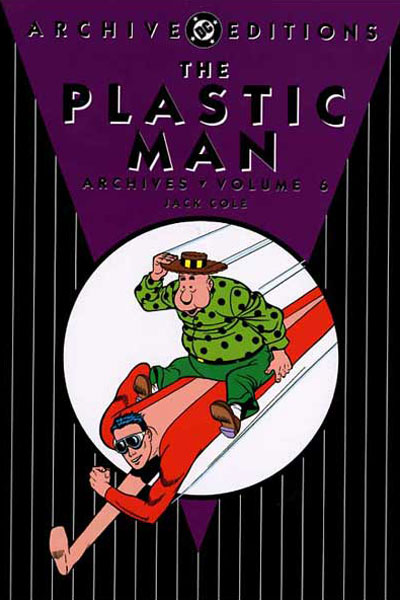 plasticman2