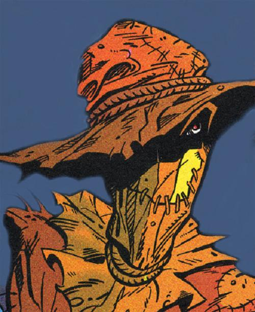 scarecrowheada