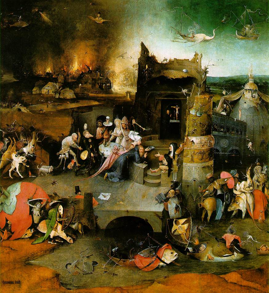 temptation_of_saint_anthony_central_panel_by_bosch1