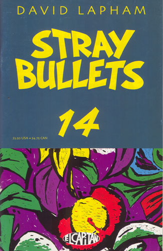 stray_bullets14