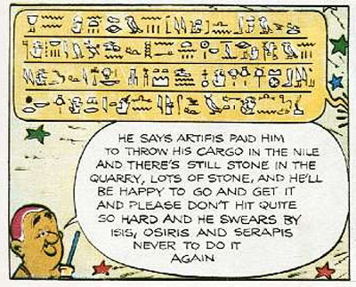 asterix_hieroglyph