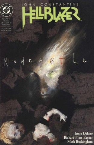 hellblazer_11