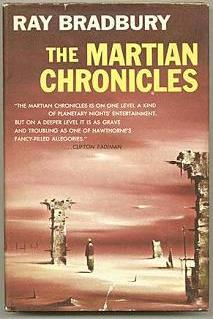 martianchronicles1958