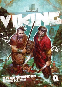 viking_issue1cover-op