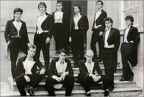 bullingdon-club-twats