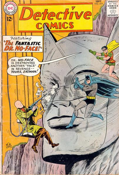 detective-comics-319