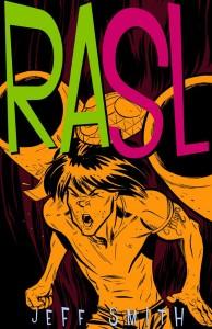 rasl-op