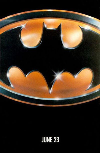 batman_1989_poster1