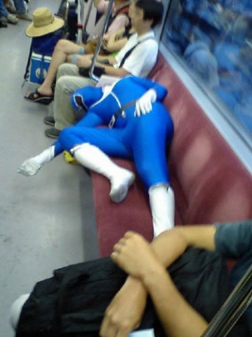 sleeping-super-hero