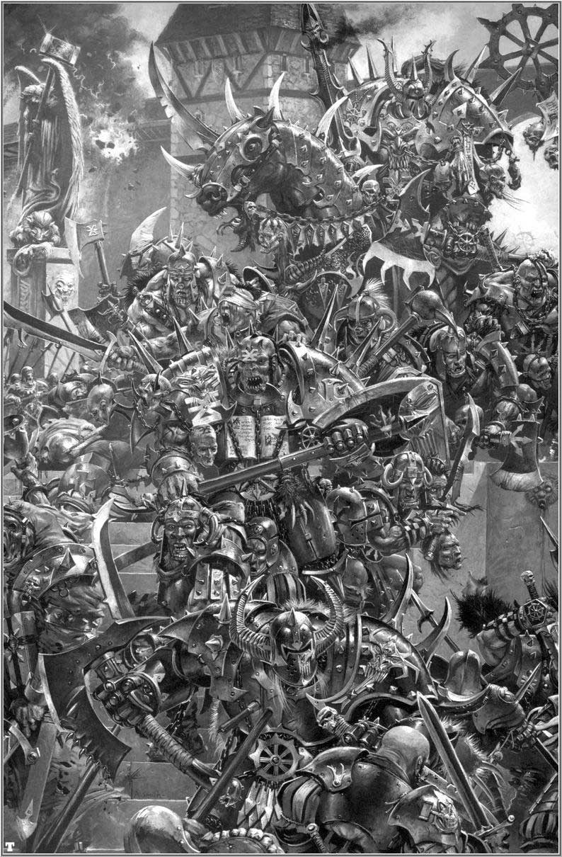 as_khorne