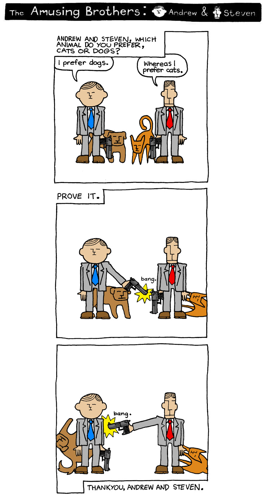 moamusingcatsordogs