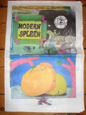 modernspleen1