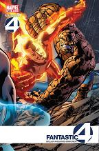 fantasticfour569cover