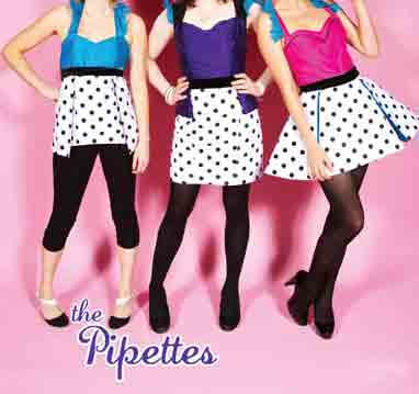 pipettes_cover