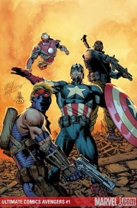 ultimate_comics_avengers_1