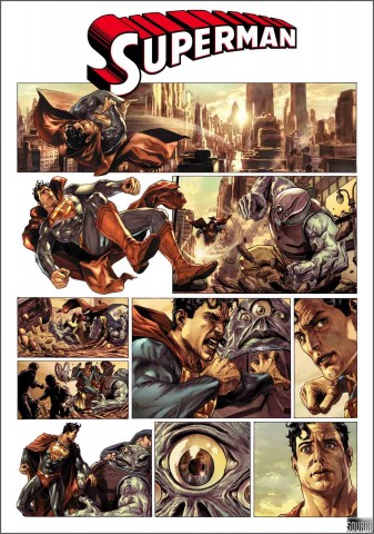 wednesday-comics-superman