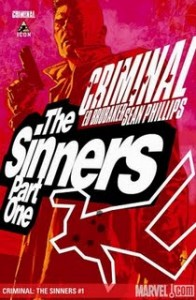 11_criminal__the_sinners_1