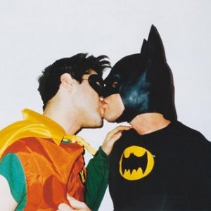 batmanrobin-thumb-340x340