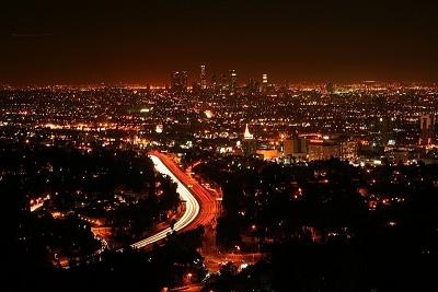 mulholland-drive-at-night