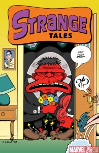 strangetales_02_redhulkcover