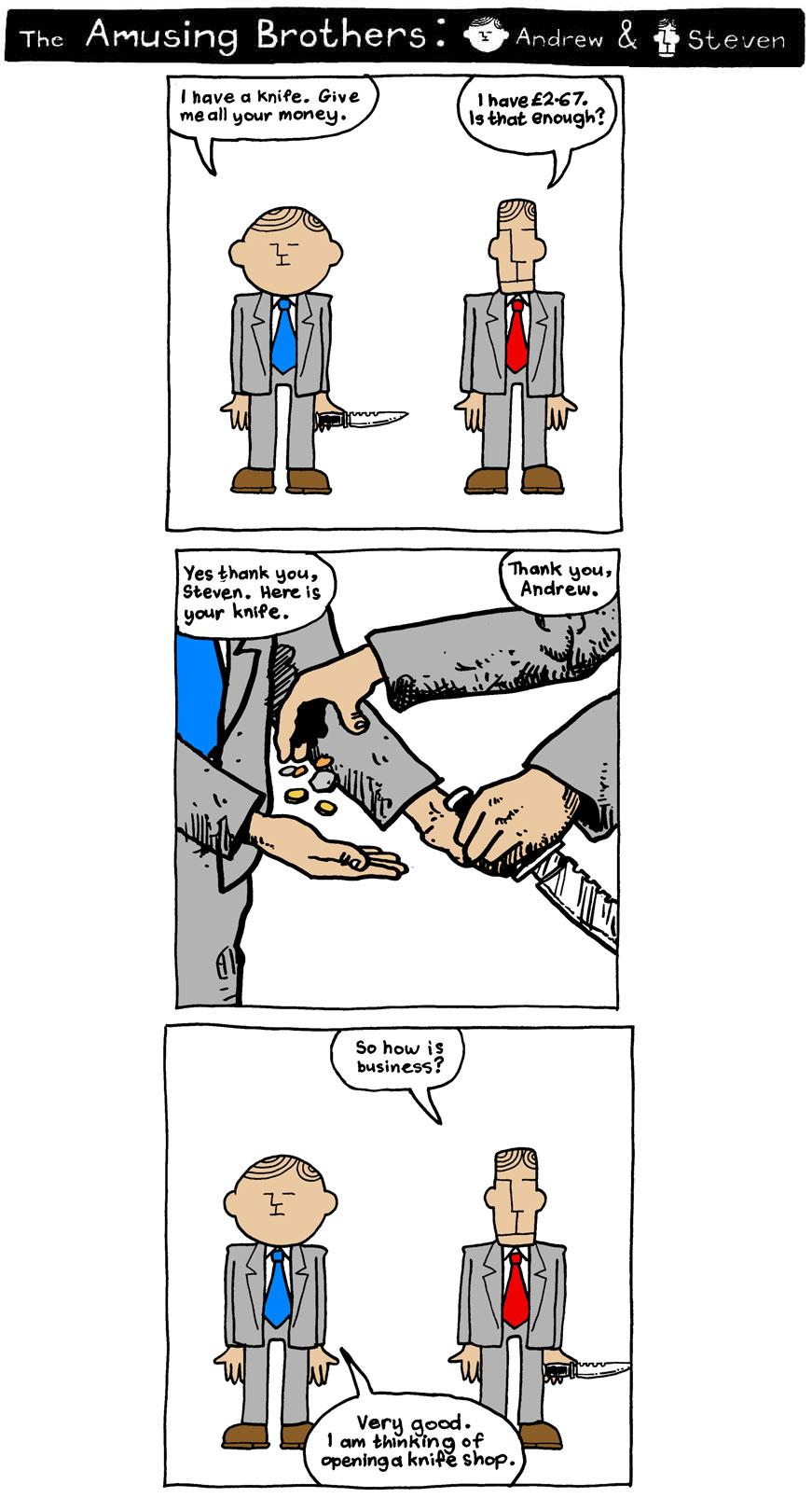 moamusingknife