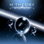 m_theory-branes