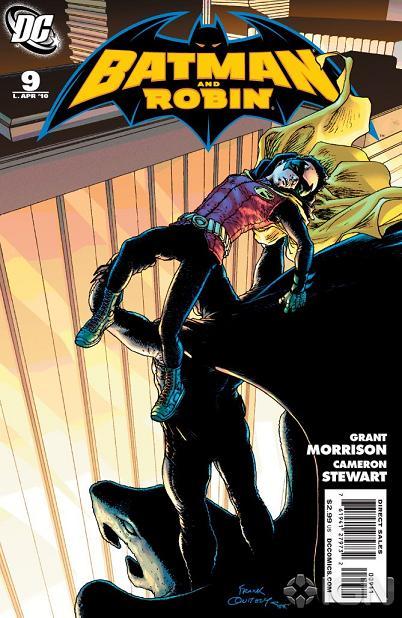 batman-and-robin-9