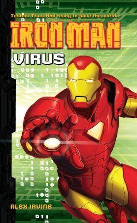 ironamnvirus0