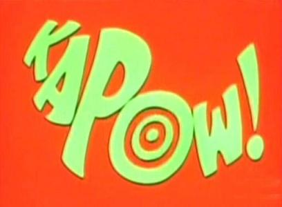 kapow1