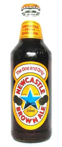 newcastle_brown_ale1