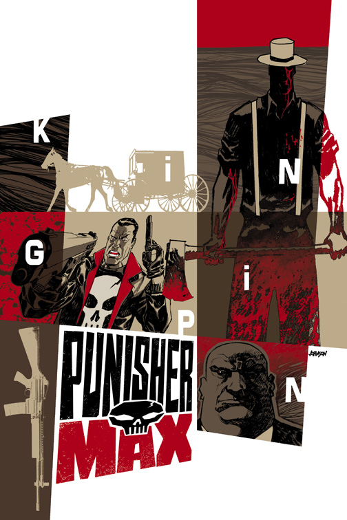 punisher_max_4_by_devilpig