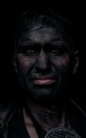 ukrainian-miners-007