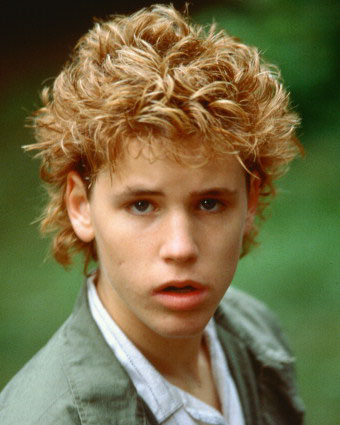 corey-haim