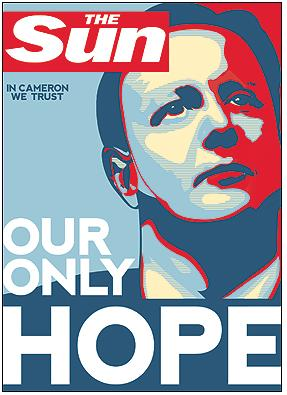 in-cameron-we-trust