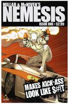 nemesis1