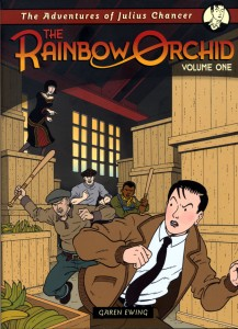 rainboworchidcover