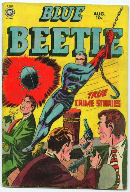 bluebeetle1