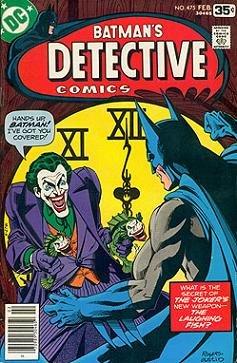 detective-475