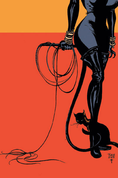 catwoman-in-rome