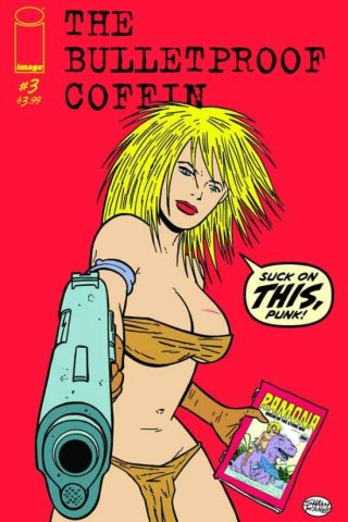 bulletproof-coffin-comic-3
