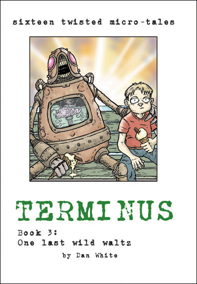 term-03
