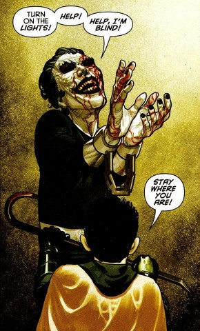 joker-batman-robin-131