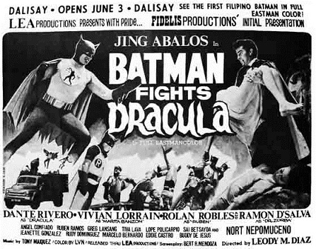 batman-fights-dracula-67-jinga-2-small-file1