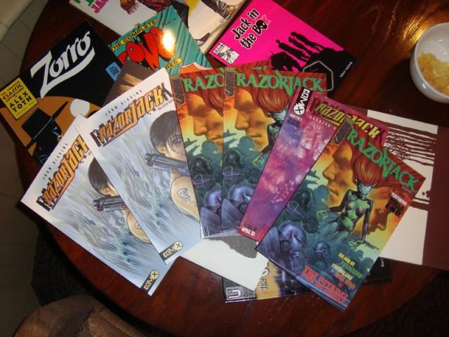 razorjack-comics
