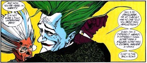 joker-in-vanity