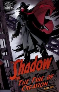 shadow01